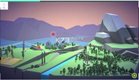 OHM虚拟科学中心 v1.1 游戏下载 截图