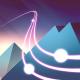 OHM虚拟科学中心游戏下载v1.1