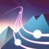 OHM虚拟科学中心 v1.1 游戏下载
