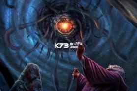 梦魇手游 v1.0 中文版下载预约 截图