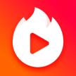 火山小视频国际版下载v1.0