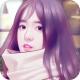 天庭恋爱记破解版下载v1.0
