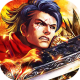 烈火战歌九游版下载v1.0.0.1100