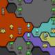 部落领地之争游戏下载v2.3