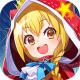 叛逆的亚瑟王游戏下载v0.8.8