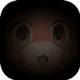 碧鼓达人汉化版下载v1.0