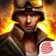 Survivor Royale国际版下载v1.123