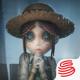 第五人格礼包版下载v1.5.4