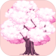 樱花育成下载v1.24