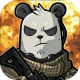 物种战争游戏下载v1.0