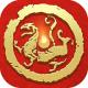 九州三国志手游下载v1.0