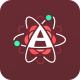 原子国度游戏下载v2.45