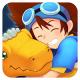 究极暴龙兽ios变态版下载v1.0.4