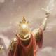 神谕文明ios下载v1.0