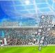 足球小将翼Zero手游下载v1.0