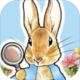 比得兔小村探寻下载v1.0