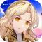 苍之纪元更新版下载v1.0.287