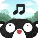 节奏丛林游戏下载v1.0