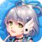 苍之纪元官方下载v1.0.287
