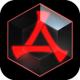 战争艺术ios破解版下载v1.3.0
