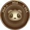 PDA熊猫币app下载v1.0.5