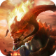 乱世异兽下载v1.0.0