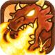 英雄与巨龙ios版下载v1.0