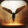 暗黑大冒险百度版下载v1.0