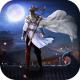 灵剑传说手游下载v1.1
