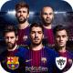 实况足球手机版下载v2.4.0