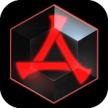战争艺术私服下载v1.3.0