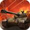 坦克荣耀之传奇王者无限钻石版下载v1.00