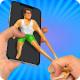 Stretch Armstrong Simulator游戏下载v1.0