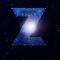 腾讯区块链代号Z下载预约v1.0