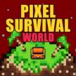 像素生存世界破解版下载v0.83