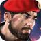 指挥官联盟无限石油版下载v1.1.01
