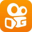 快手家长控制模式app下载v5.6.1.5968