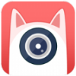 快猫社区短视频app下载v1.0.1