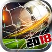 征战世界杯私服下载v1.0.0