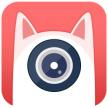 快猫短视频app破解版下载v1.0.1