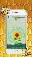 Up Down Bee v1.1 游戏下载 截图