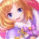 劲舞派对游戏下载v1.0