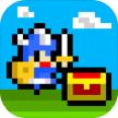 MinuteSlash游戏下载v1.0.1
