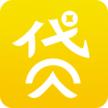 木兰贷款平台下载v1.0