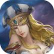 龙骑天下破解版下载v2.0.0
