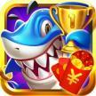 猎鱼总动员百度版下载v1.0.1