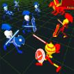 星球大战火柴战士下载v2.0