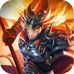 屠龙之城九游版下载v1.7.2