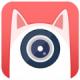 快猫破解版蓝奏云下载v1.0.2
