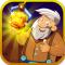 矿山探索游戏下载v1.2.0